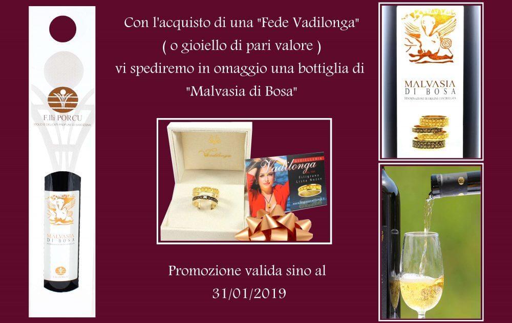 Promo Malvasia 2019