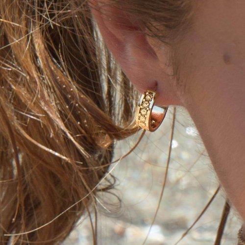 orecchini vadilonga