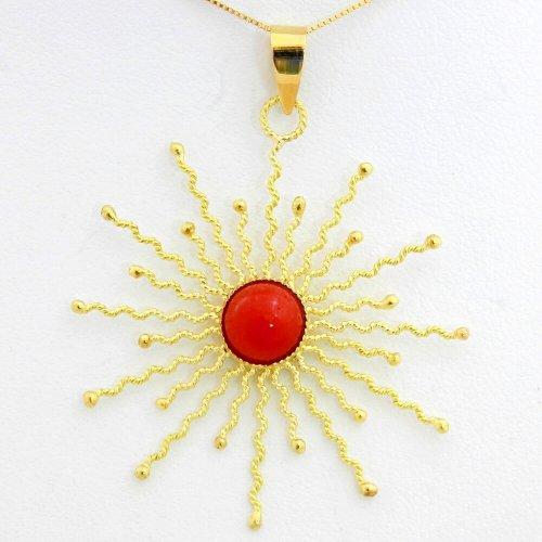 Sole Corallo